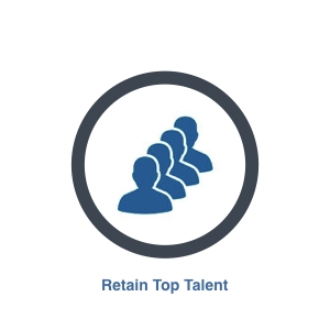 Corporate Jewellery Benefits of Effective Employee Recognition Retain Top Talent