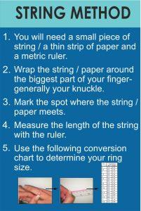 ISB-String-method-201x300