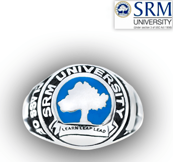 SRM_thumbnail_Silver by Khwaish Jewels