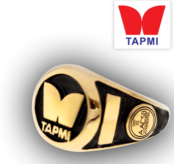 TAPMI_thumbnail by Khwaish jewels