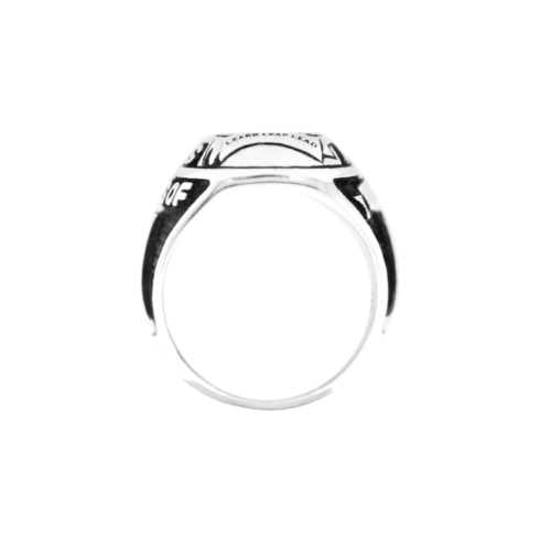 SRM RING-S6 -by Khwaish Jewels