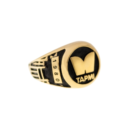 Tapmi RING-G2 -by Khwaish Jewels