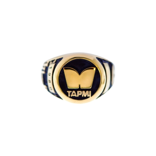 Tapmi-RING-G1 by Khwaish Jewels