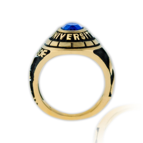 Amity-Ring-with-Stone round-View