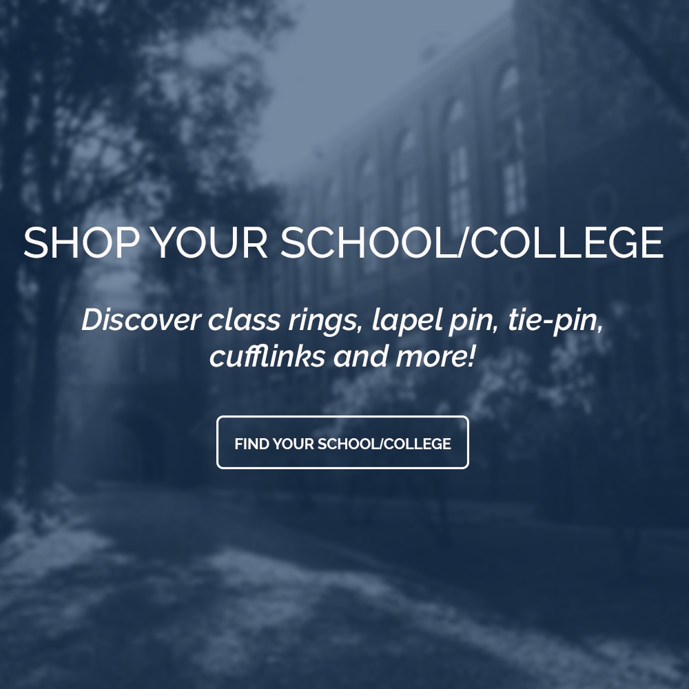Find Your College in Square-1